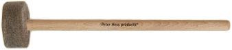 Peter Hess phFS-3h