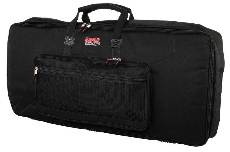 Thomann Keyboard Bag 5 SVetv6h24a