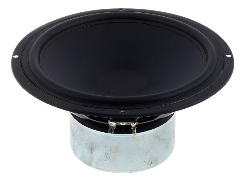Samson 8-80130016 R8A Speaker