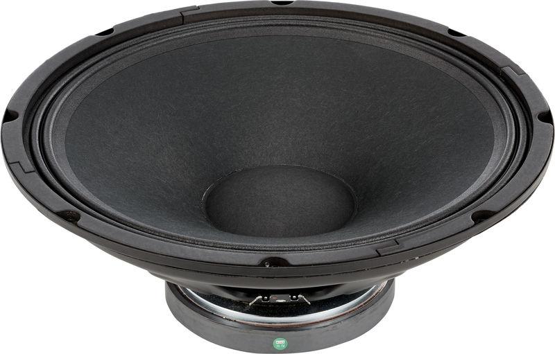Samson 8-W400 Speaker