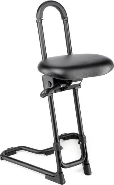 Mey Chair Systems AF6-KL BK