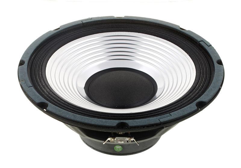 Hartke 370380 Speaker