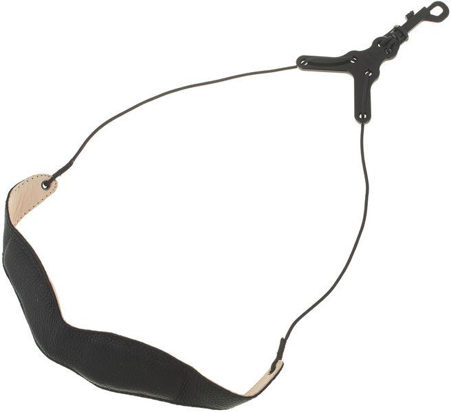 Cebulla L Strap for Saxophone Standard