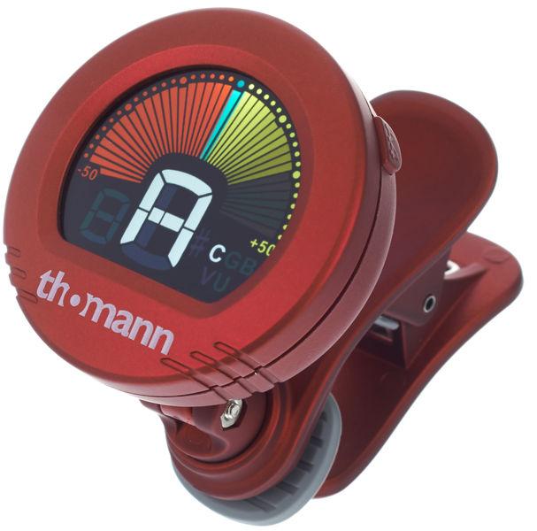 CTC-50 Red Thomann