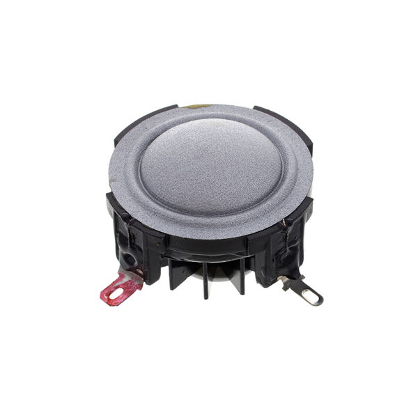 Samson 8-80020022 Replacement Tweeter