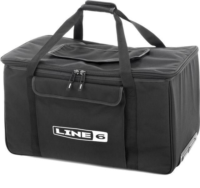 Line6 L2T/L2M Speaker Bag
