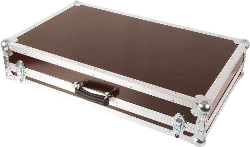 Thon Keyboardcase Moog Voyager Ed.