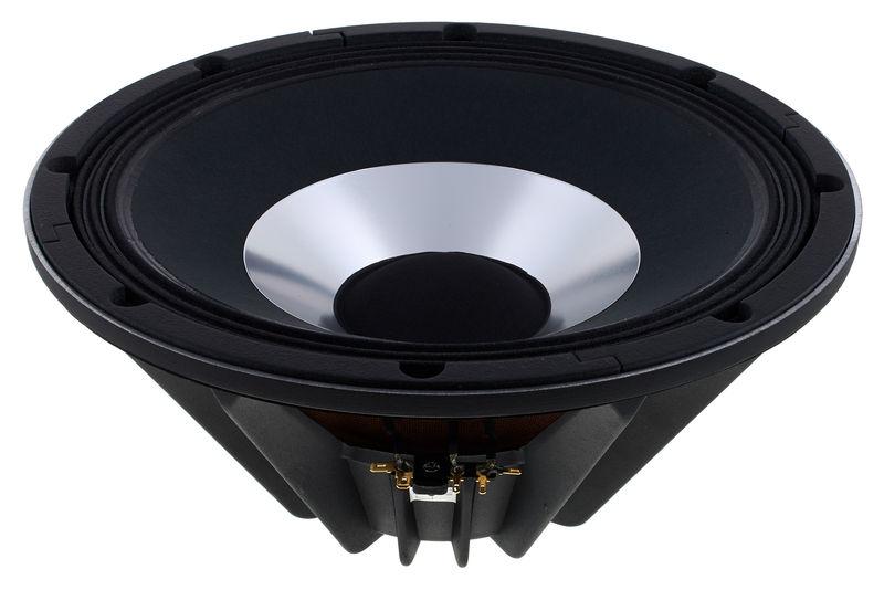 Hartke 3-12HX300D Speaker