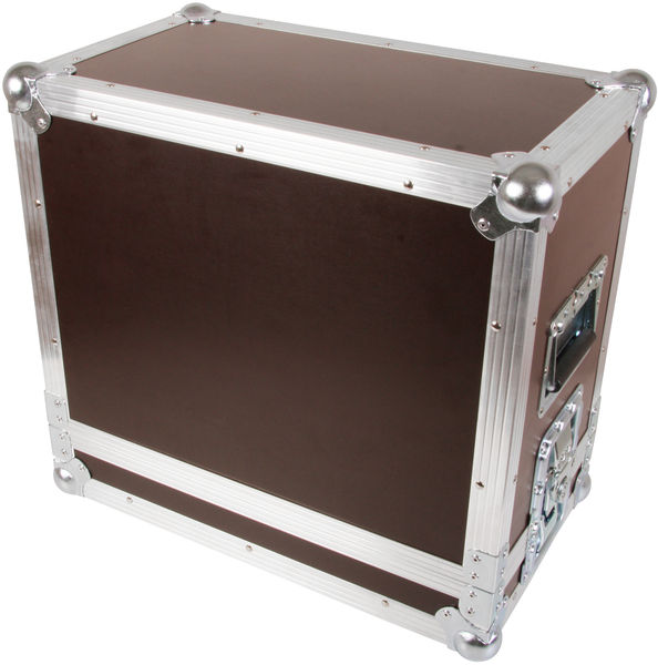 Thon Case Fender Blues Junior