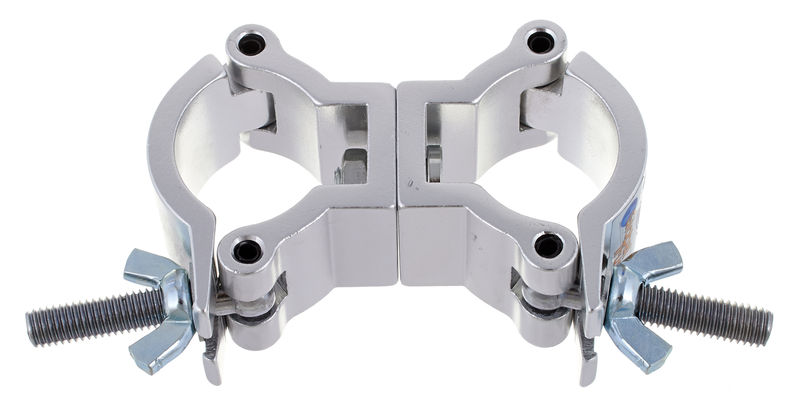 Global Truss 5038-1 Coupler