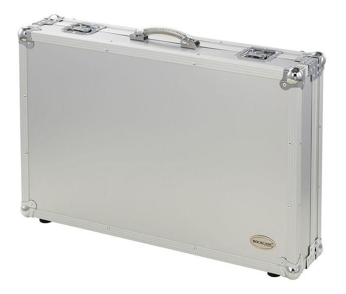 Rockcase RC 23020SA Effect Pedal Case