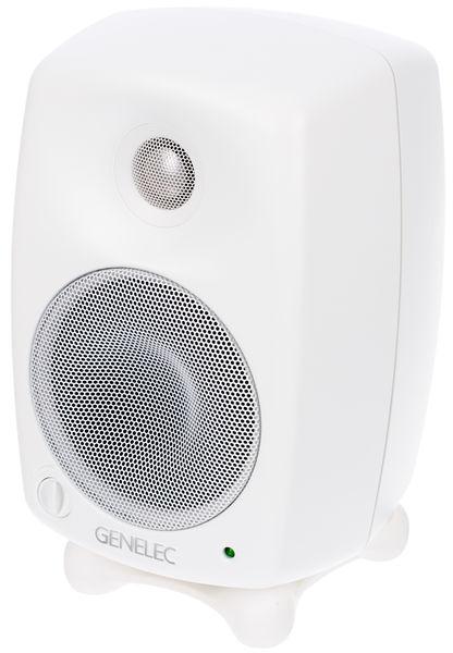 Genelec 8020 CWM