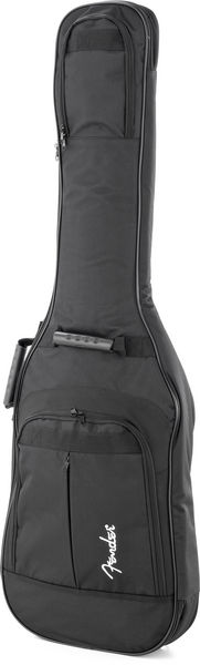 Fender Metro bass guitar Gig Bag