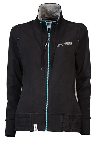 Thomann Collection Jacket Lady S