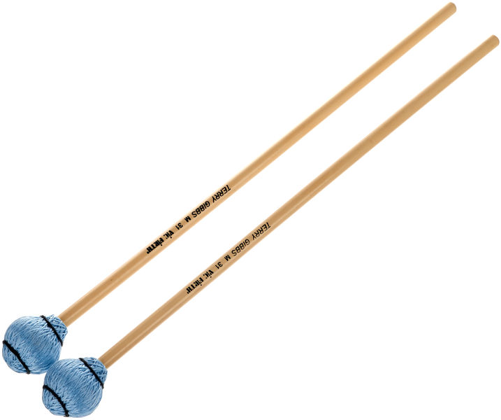 Vic Firth M31 Terry Gibbs Mallets