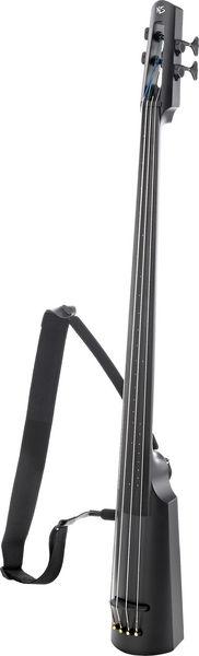 NS Design NXT 4 Omni Bass E-G Black
