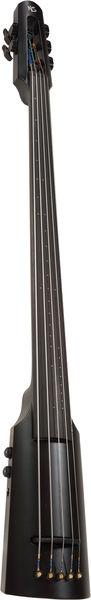 NS Design NXT5a-OB-BK Omni Bass B-G