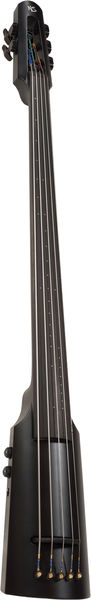 NS Design NXT Omni Bass E-C Black
