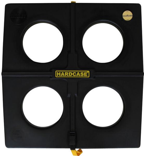 Hardcase HNTrolley
