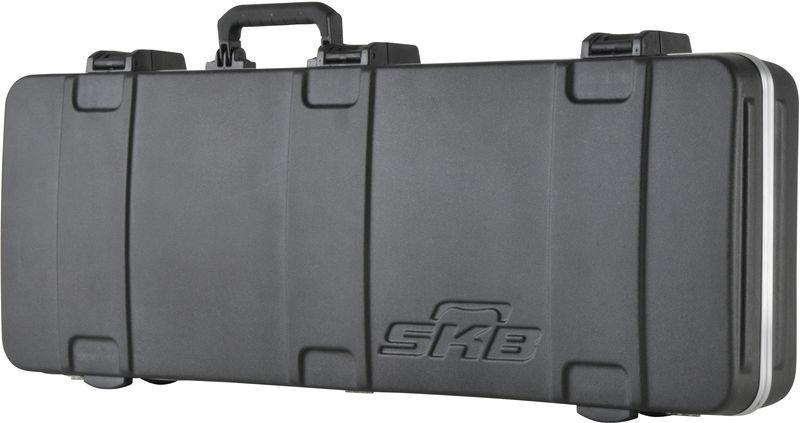 SKB 66 Pro