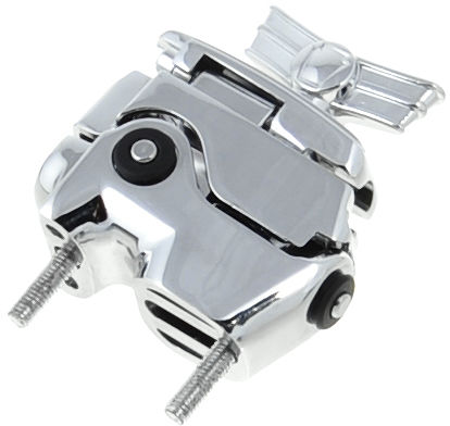 Ludwig LAPAM1 Atlas Mount Bracket