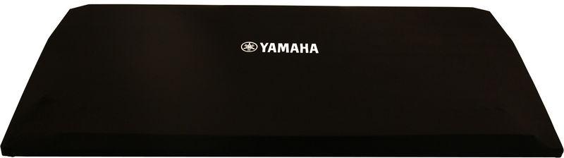 Yamaha DC-310