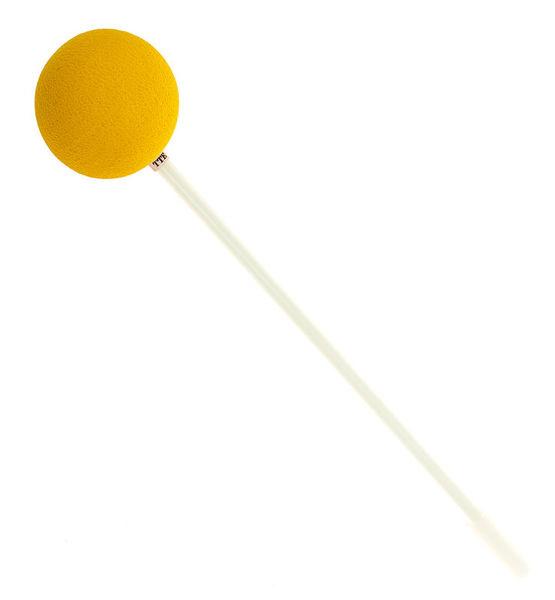 TTE Konklang Gong rubber 4la