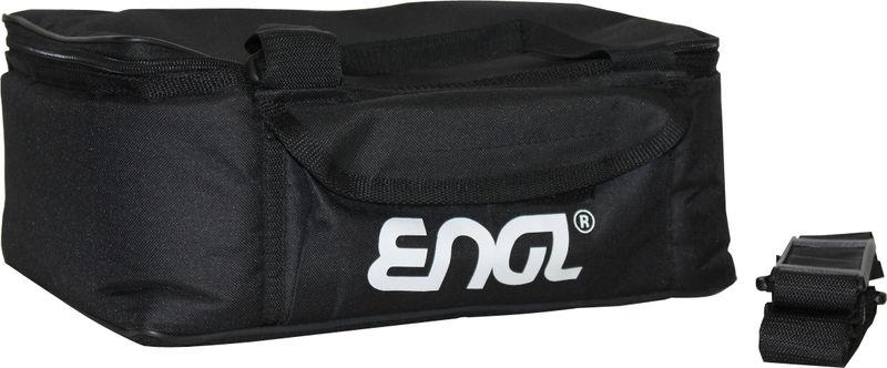 Engl Ironball Head Gigbag