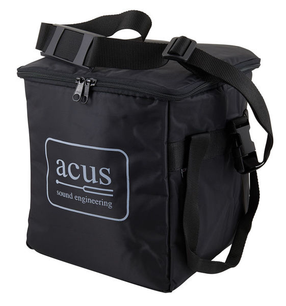 Acus One-5 Bag