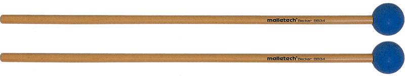 Malletech Xylophone Mallets BB34