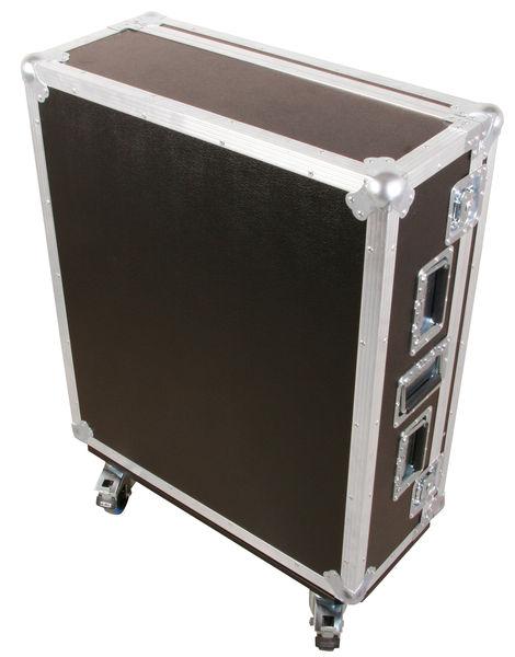 Thon Roadcase Behringer X32 Comp.