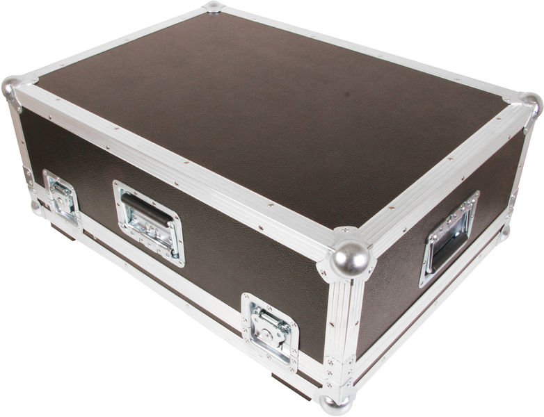 Thon Live Roadcase A&H Qu-16