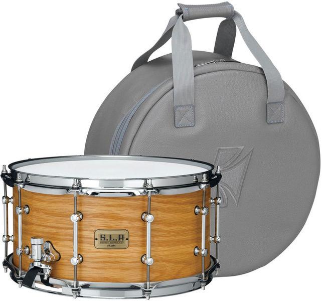 Tama LBO147-MTO Sound Lab Snare
