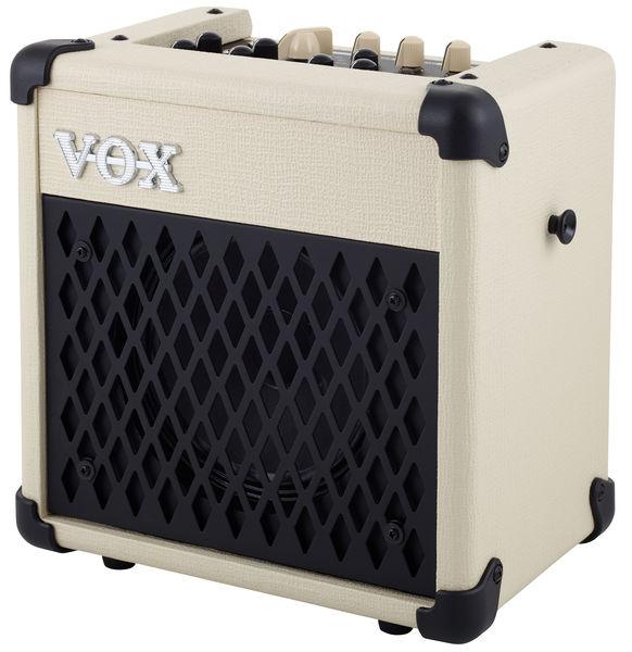 Vox MINI5 Rhythm IV