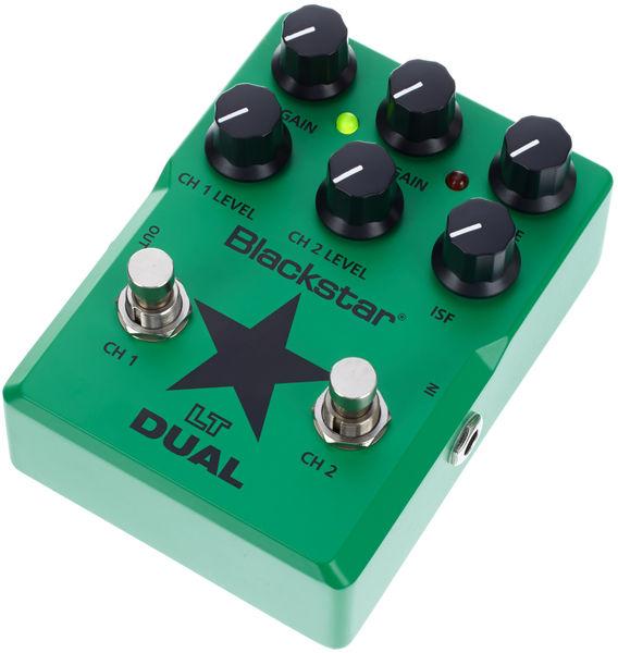 Blackstar LT-Dual