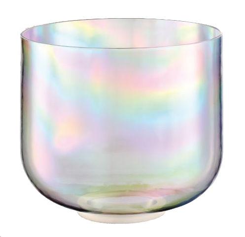 SoundGalaxieS Crystal Bowl Angel's 18cm