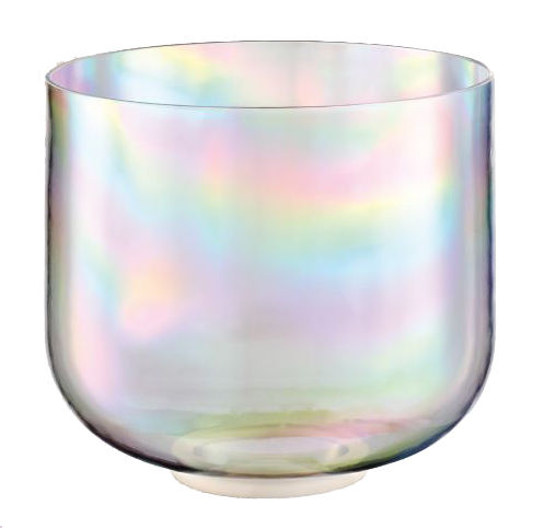 SoundGalaxieS Crystal Bowl Angel's 26cm