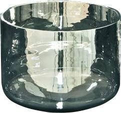 SoundGalaxieS Crystal Bowl Heaven's 20cm