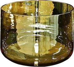 SoundGalaxieS Crystal Bowl Sound Exp 30cm