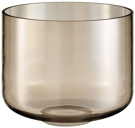 SoundGalaxieS Crystal Bowl Sound Exp 26cm