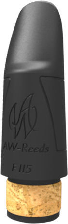 AW Reeds Es- Clarinet F115