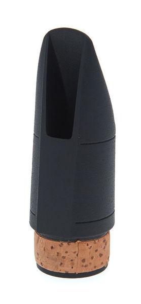 AW Reeds Bass- Clarinet F195