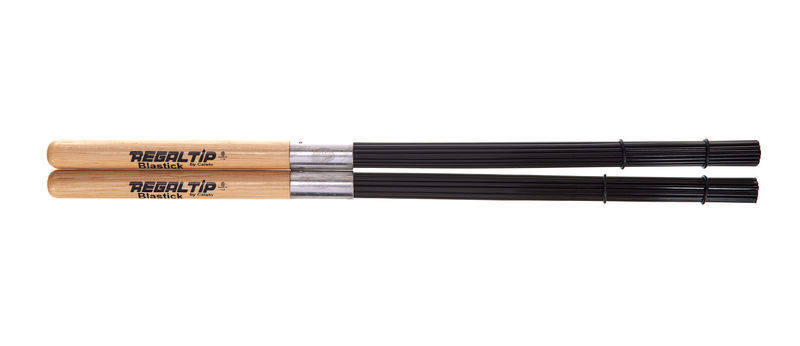 Regal Tip SS-531R Blasticks