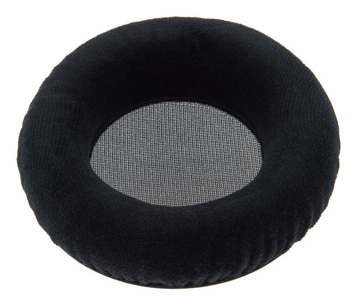 AKG K-702 Gel-Ear-Pad