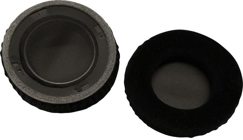 AKG K-702 Gel-Ear-Pad