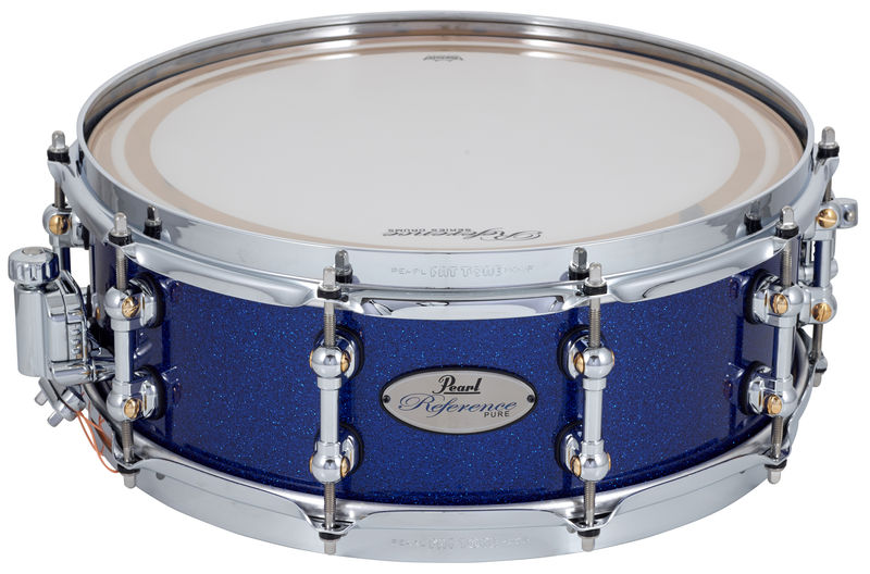 "Pearl Reference Pure 14""x05"" SD #199"