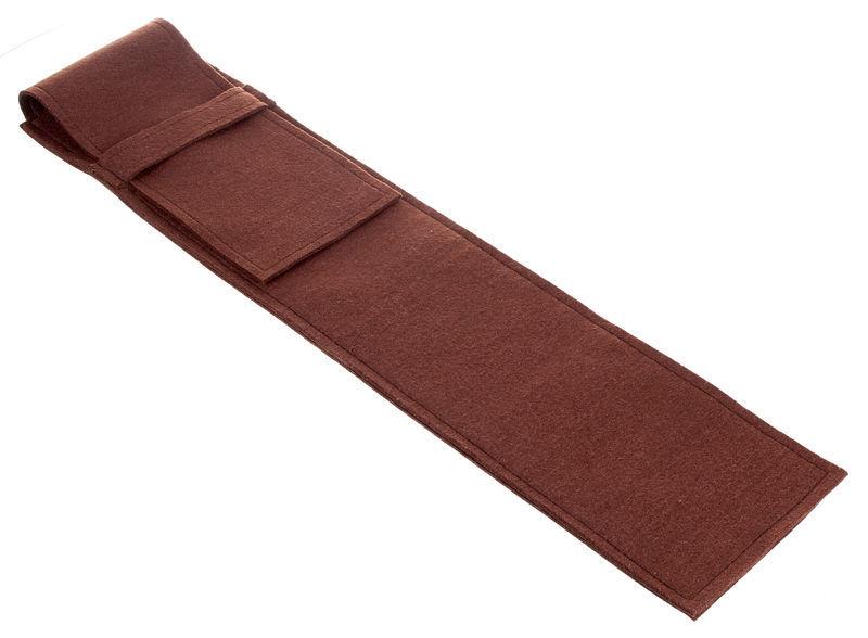 Thomann Flute Bag
