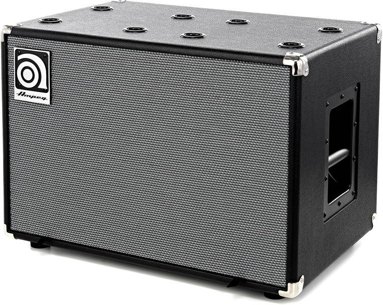 Ampeg SVT-112AV Cabinet - Thomann UK