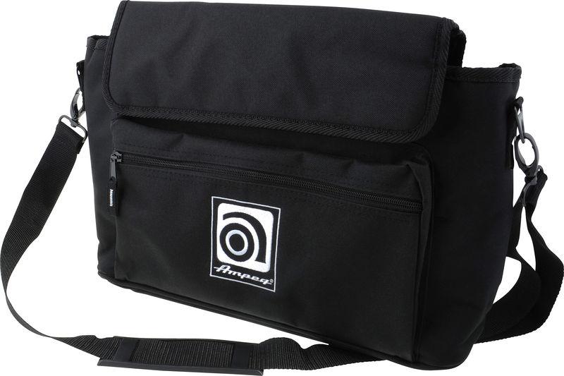 Ampeg PF-500 / 800-BAG