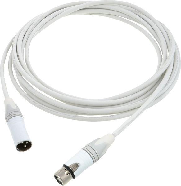 pro snake TPM 5 White